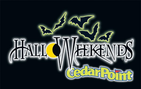 Cedar Point Is Hiring 300 People For Hallo-Weekends