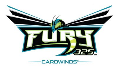 Carowinds Fury 325 Roller Coaster Stuck for Third Time in a Week : People.com
